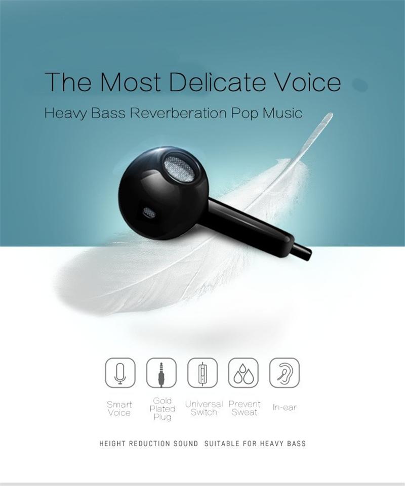 Iphone 6 earphones wireless - original iphone 6plus earphones