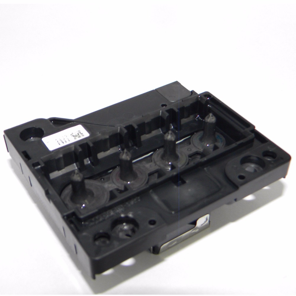 Print Head Printhead Compatible For EPSON T22 T25 TX135 SX125 TX300F TX320F TX130 TX120 BX300 BX305 SX235 SX130 Printer head(China (Mainland))
