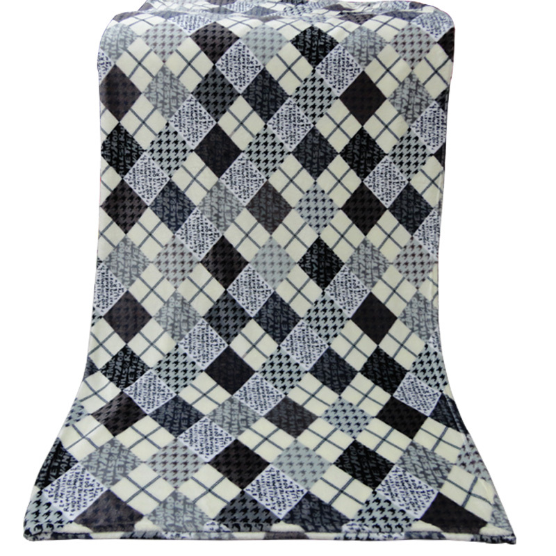 rugs and rems rutland vt