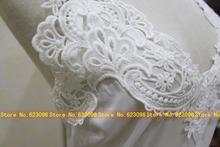 Women Summer Dress 2015 White and Black Short V neck Lace Casual Dresses Cute Vestido de