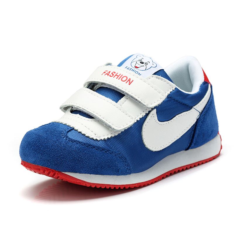 2015 sale children fashion sneakers children sport