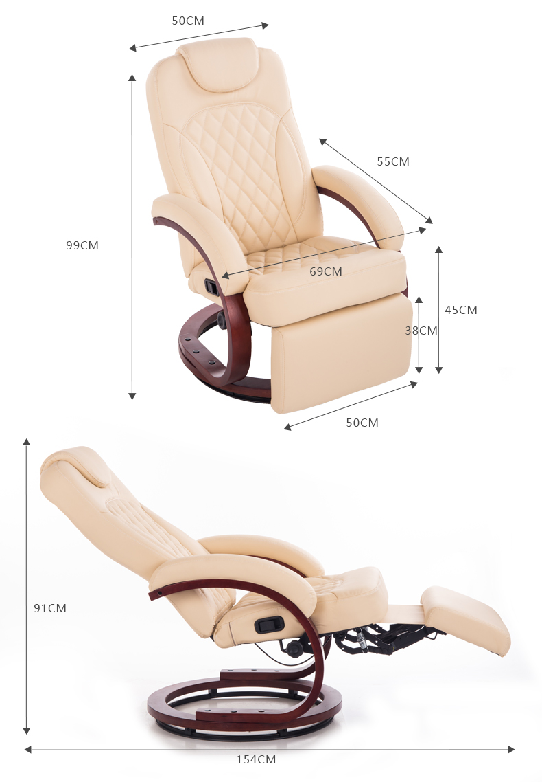 chaise longue chair promotion shop for promotional chaise longue chair on. Black Bedroom Furniture Sets. Home Design Ideas