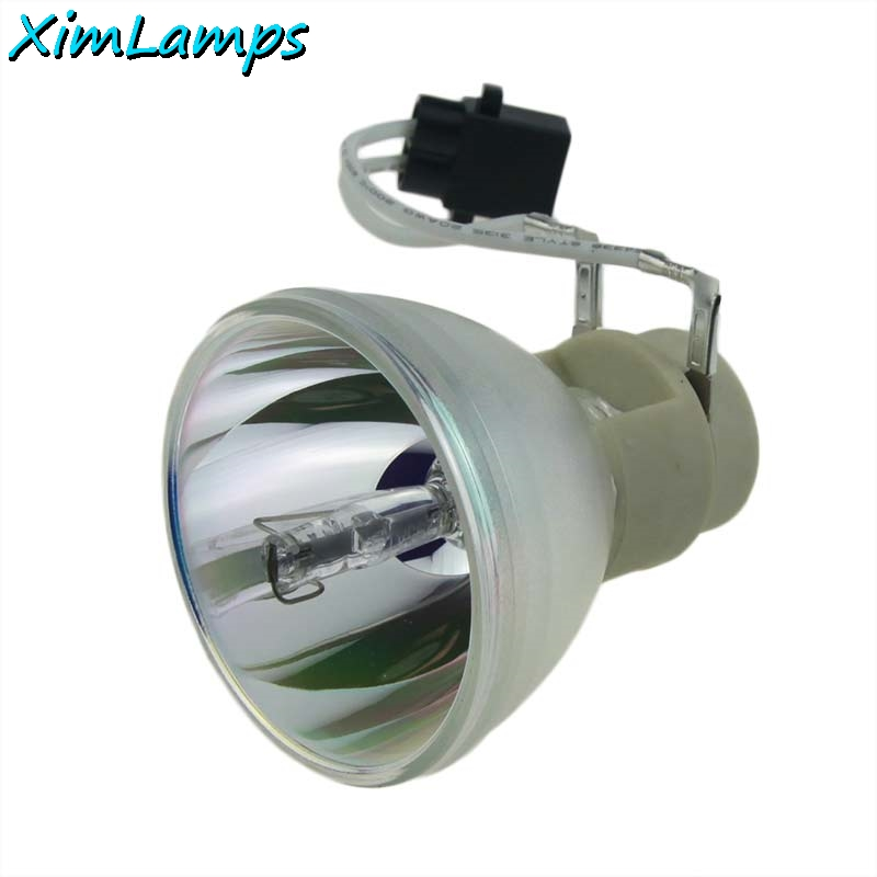 Compare Prices On Viewsonic Pjd5123 Lamp Online Shopping
