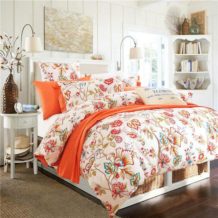 Mid Size Master Bedroom Help Designmyroom
