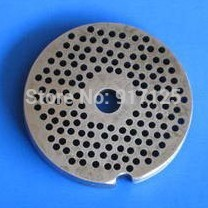 #22,32,42,52,62 minced chicken grinder spare parts price list(Hong Kong)