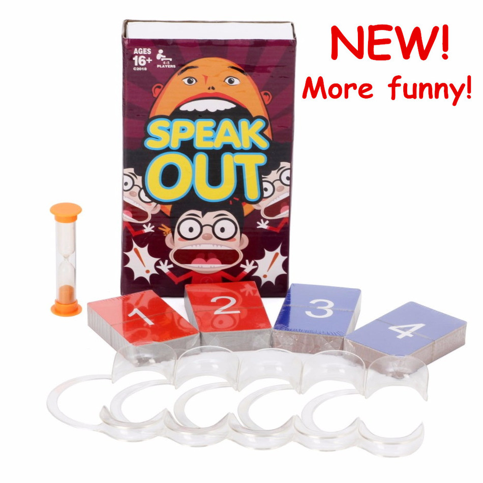Online Buy Wholesale kids halloween party games from China kids ...
