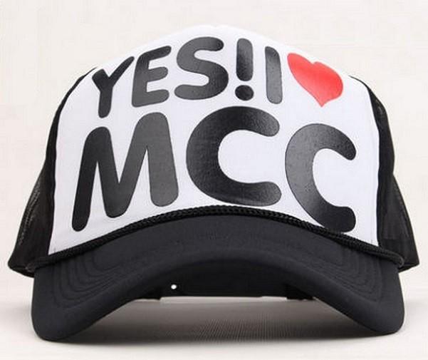 IMCC_black_white