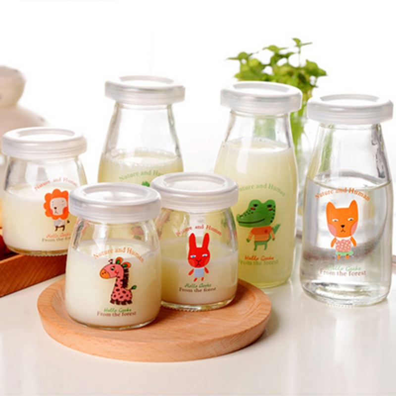 Popular Decorative Kitchen Bottles Buy Cheap Decorative