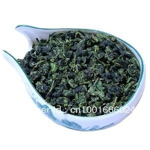 1000g Anxi Tie Guan Yin tea,Fragrance Oolong,Wu-Long, Free Shipping