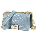 2017 Diamond Lattice Women Messenger Bag fashion jelly Small Crossbody Bags famous brands designer Shoulder Bag
