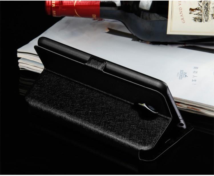 Чехол для для мобильных телефонов For meizu mx4 case meizu mx4 , meizu mx 4