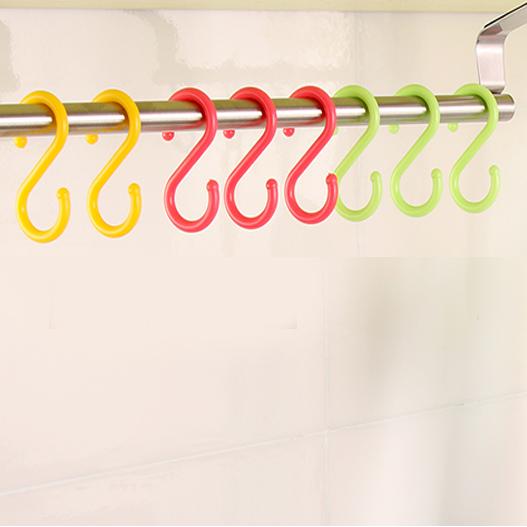 cabinet hanging rail werbeaktion shop f r werbeaktion. Black Bedroom Furniture Sets. Home Design Ideas