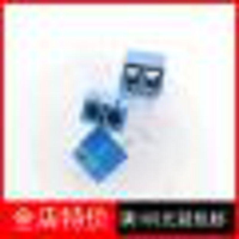 Terminal KF301-2 p pin pitch 5.0 MM connector KF - 301 - p - 301-5.0-2 p smart car(China (Mainland))