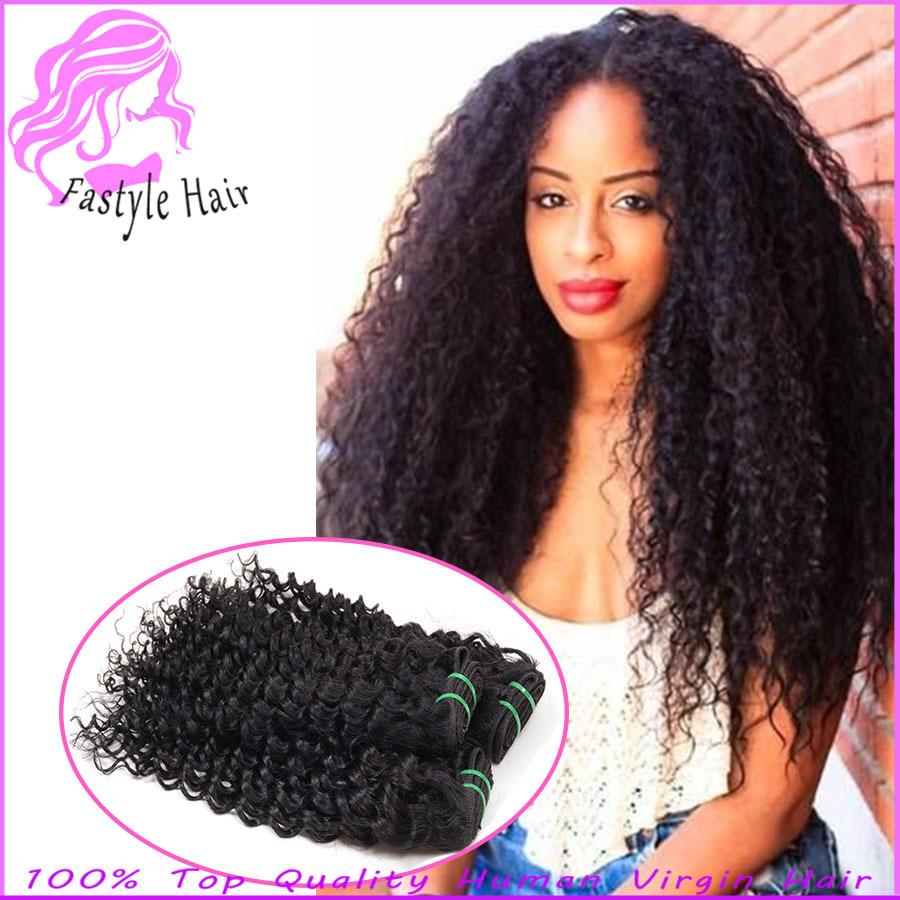 brazilian virgin hair deep wave human hair extensions brazilian curly weave hair bundles unprocessed deep wave rosa hair product