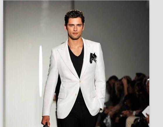 Mariage Plage Costume Homme : Comparer les prix sur white linen suit ping acheter