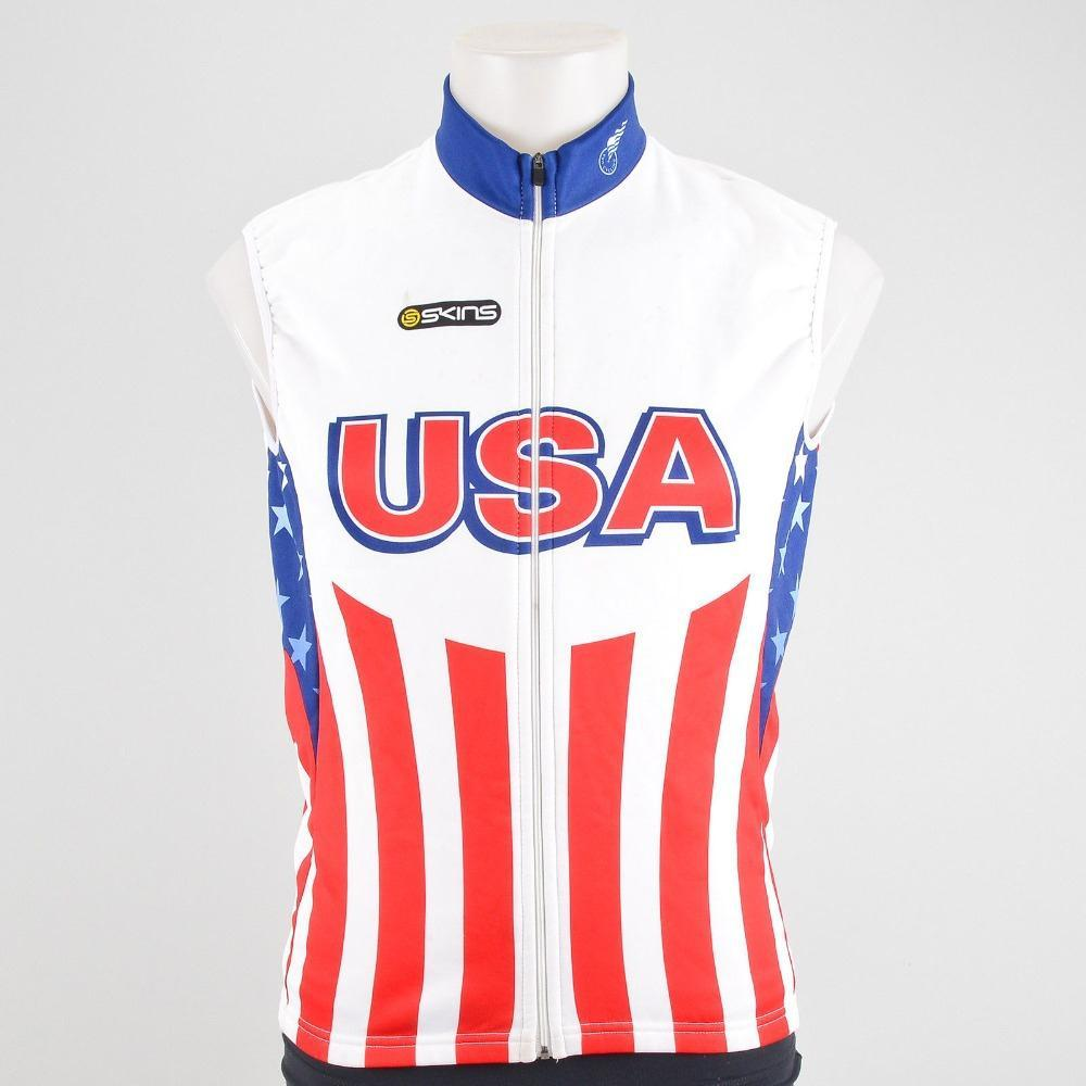 Bikes Wholesale Usa usa Vest Wind Shield Cycling