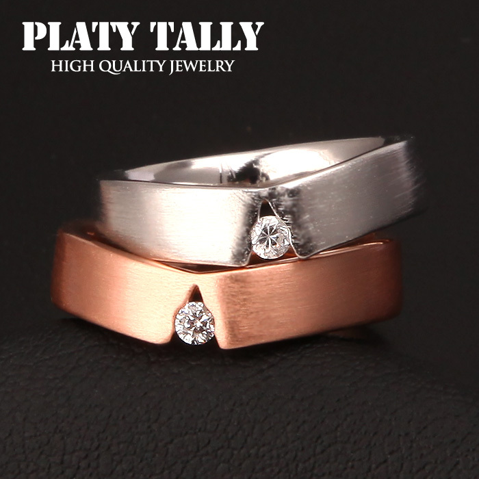 PTR386 Top Quality 'V' Wire Drawing Process 18K Gold Plated Lover's Ring Austrian Crystal Full Sizes Wholesale(China (Mainland))