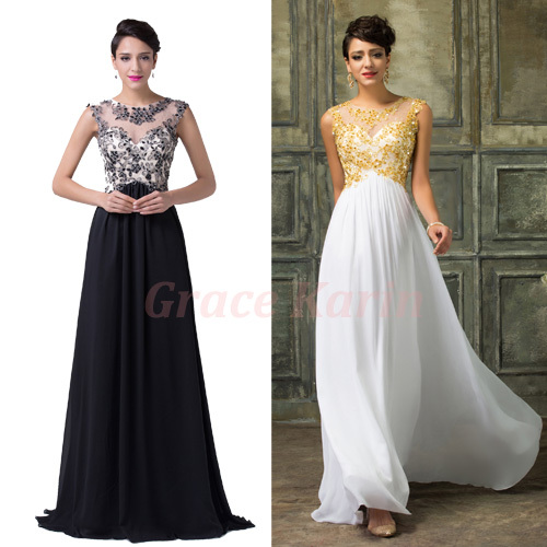 Вечернее платье Grace Karin 2015 /vestidos 6267 Evening Dress вечернее платье grace karin 2015 vestido 75 mermaid evening dresses