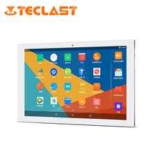 Teclast X10 Plus Intel Cherry Trail Z8300 64Bit Android5.1 Tablet 10.1 Inch 1280*800 IPS Screen 2GB RAM 32GB ROM Tablet PC(China (Mainland))