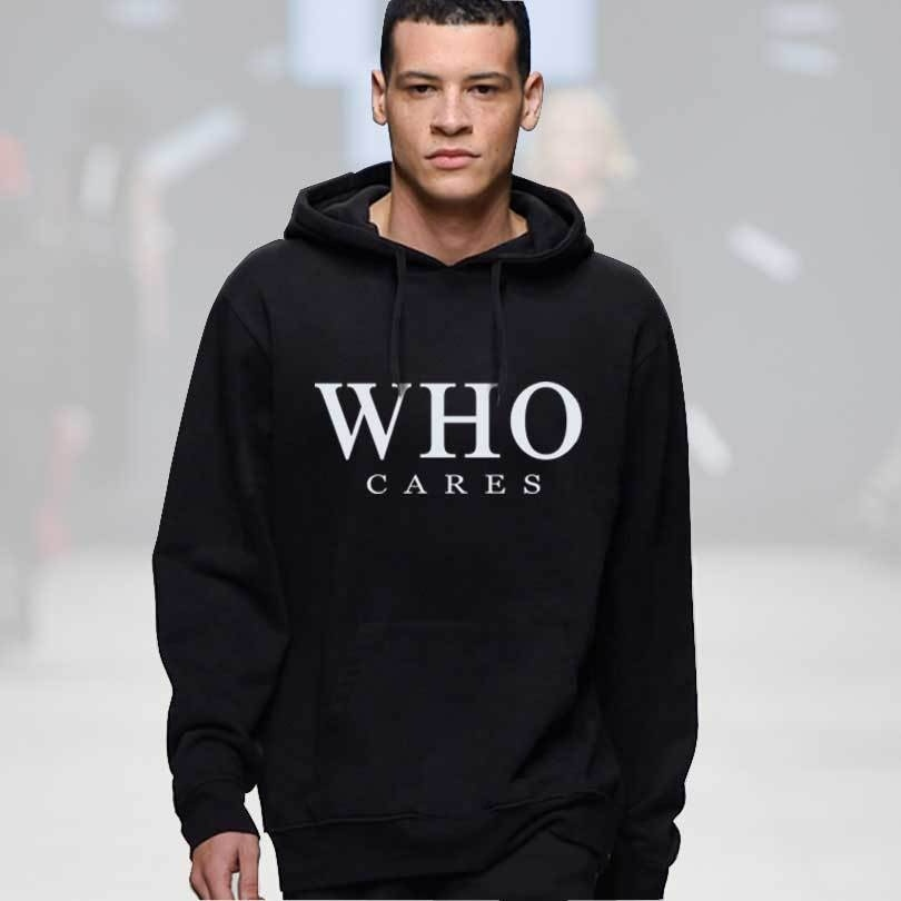 2016 New Winter Men's Hoodies Who Printed Thicken Pullover Sweatshirt Men Hooded Fashion Sportswear(China (Mainland))