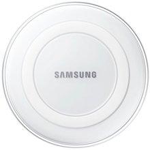 Original QI Wireless Charger Charging Pad for Samsung Galaxy s6 S7 edge plus note5  LG Nexus4 5 6 Nokia 820 YotaPhone2  HTC 8X(China (Mainland))