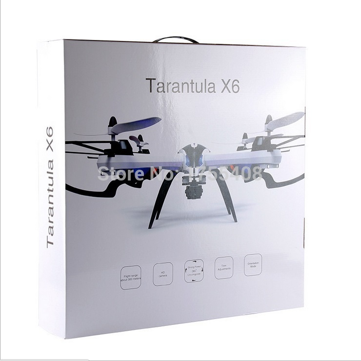 Quadcopter (86-A7C) RC Helicopter Drone with Camera 2MP 2.4Ghz 4CH 6 Axis dron Toys or (86-A7) without camera(China (Mainland))