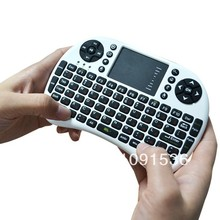 Cheap Messenger Text Chat Pad ChatPad Keyboard Keypad for Xbox 360 Controller free shipping