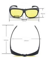 , goggle 10240