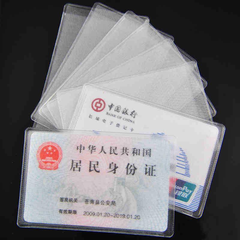 credit card holder business card holder card case<br><br>Aliexpress