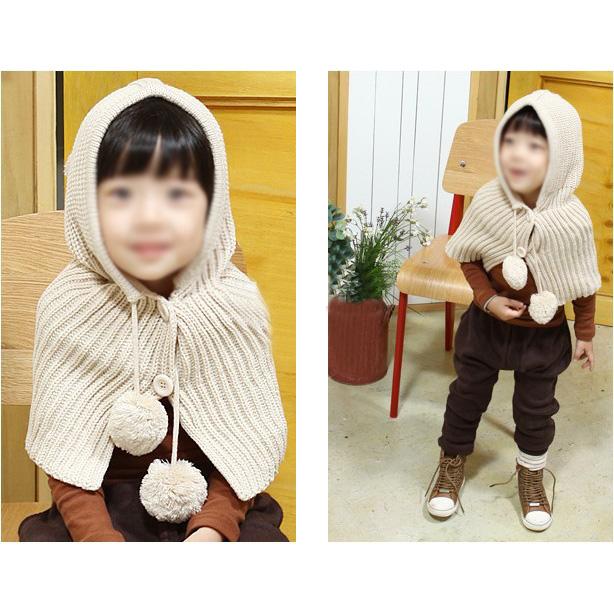 NEW Cute Baby Girl Peony Flower Cotton Cap beige cappa<br><br>Aliexpress