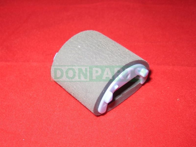 NEW 1 X Pickup Roller for HP LaserJet 1010 1012 1015 1018 1020 1022 RL1-0266 RC1-2030 RC1-2050(China (Mainland))