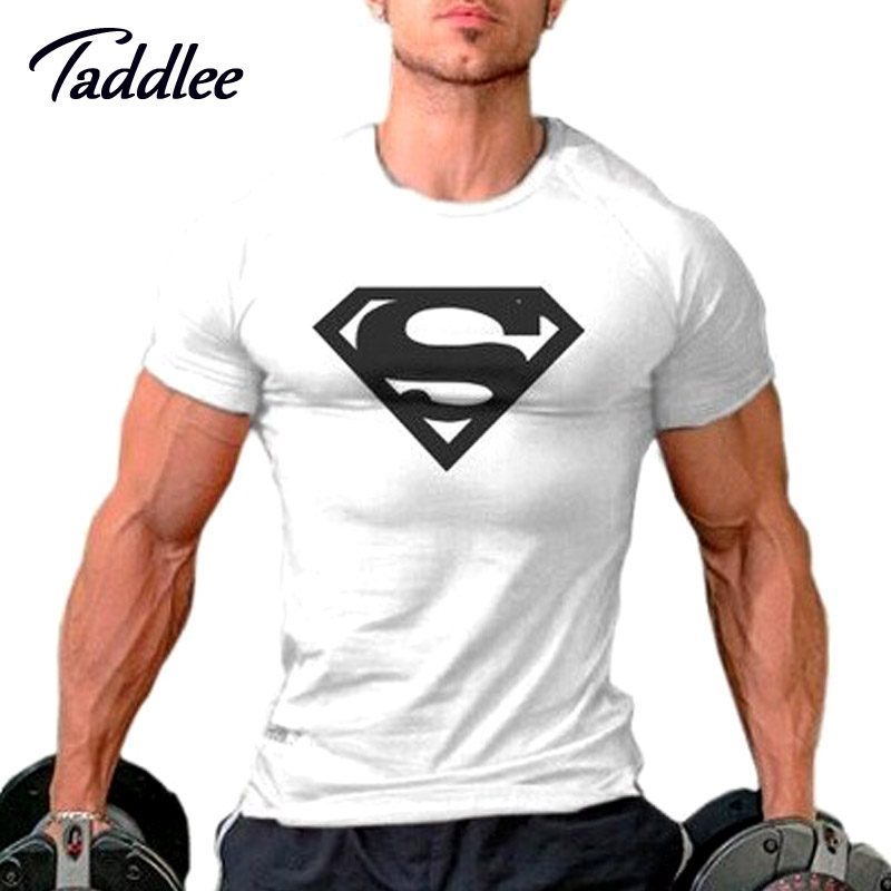 Bodybuilding Clothes Men Image Search Results | Male