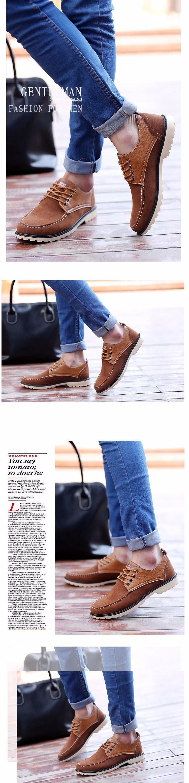 Свободного покроя мужчины в квартиры мягкий бизнес пэчворк мужчины в квартиры весна лето обувь для мужчины вилочная часть NX006