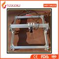 3040 laser carving machine DIY laser cutting machine big power laser engraver machine big work size