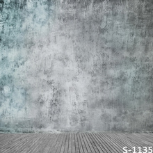 5x7ft Thin vinyl cloth photography backgrounds wooden computer Printing backdrops for photo studio free shipping s-1135