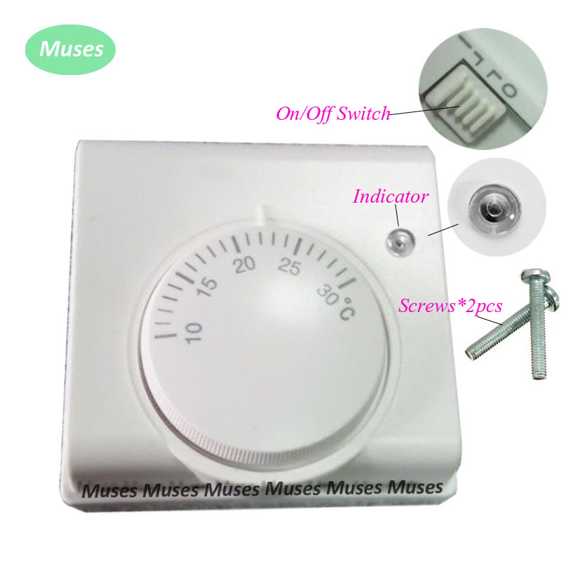 Popular Digital Central Heating Thermostat Buy Cheap
