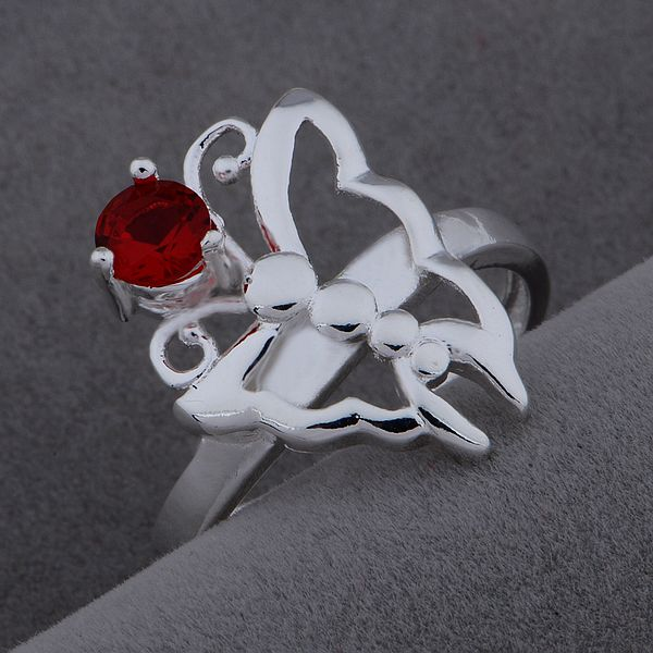 Free shipping!925 sterling silver jewelry,2015 brand charms silver rings,love jewellery big sale!bohemian vintage,ozen wghvAR538(China (Mainland))