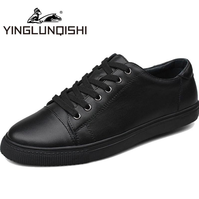 Мужские кроссовки 2015 Sapatos Masculinos 7/12 AX800988 мужские мокасины 2015 gommini sapatos masculinos m m5 24576