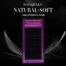 NAGARAKU  high-quality mink eyelash extension,fake eyelash extension,individual eyelashes,nature eyelashes