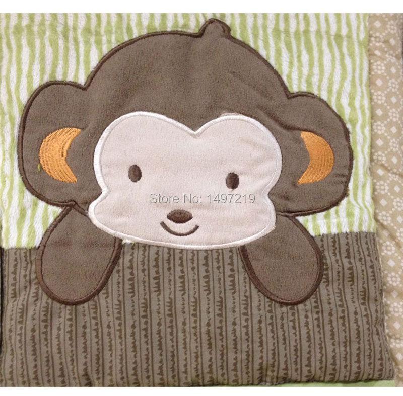PH028 child cot bedding set for 1.2m mattress (12)
