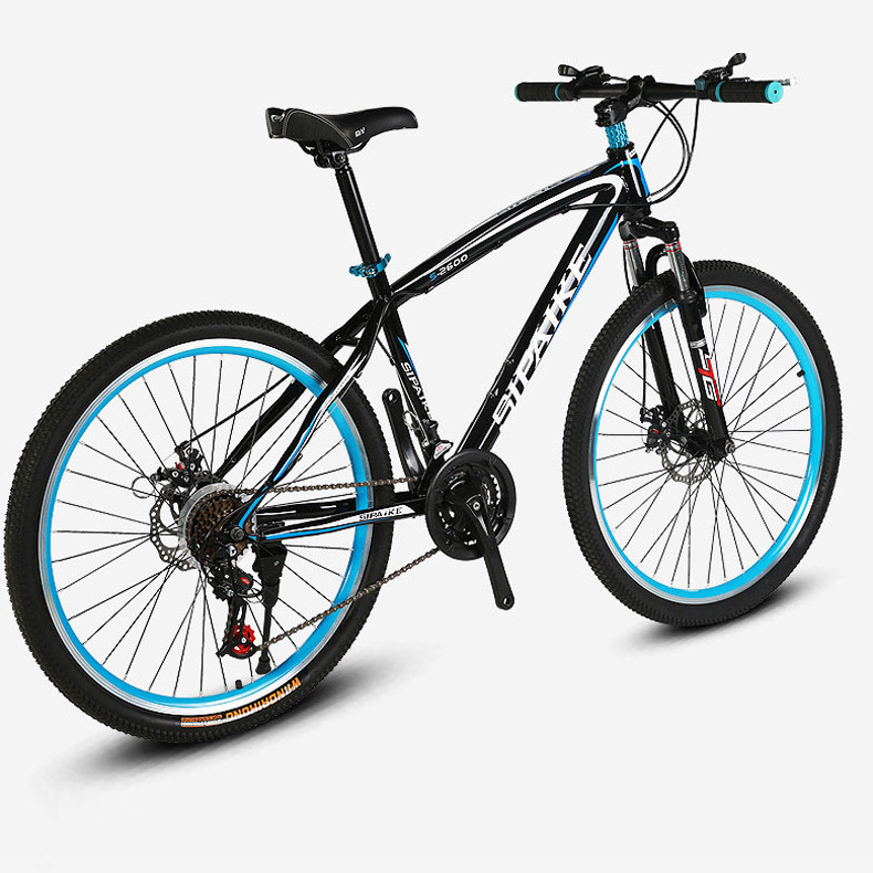Bikes For Sale Online Hot Sale Inch Speed