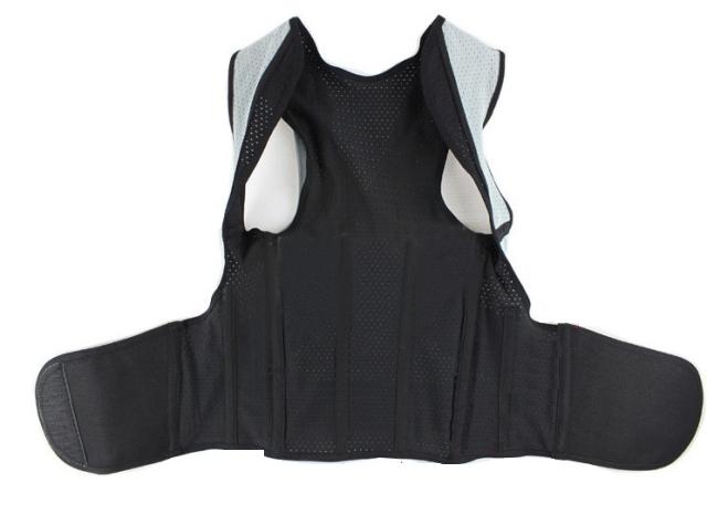 Adjustable-Magnetic-Posture-Corrector-Back-Support-Belt-Corset-Back-Shoulder-Supports-Brace-Correction-With-Thoracic-Kyphosis