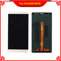 100 Guarantee Tested LCD Display Touch Screen For HUAWEI Ascend MT8 MT 8 High Quality Mobile