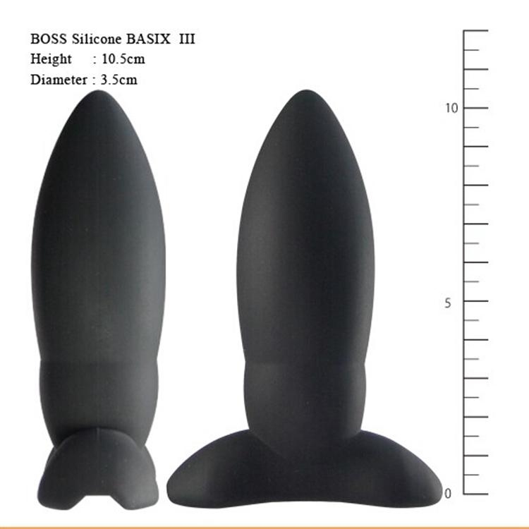 Midget porn models