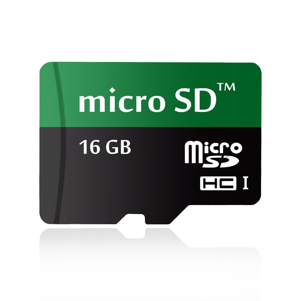 32GB Memory Card 32 GB Class 10 Full Capacity Guaranteed Bicolor Micro SD Card 1 Year Warranty cartao de memoria(China (Mainland))