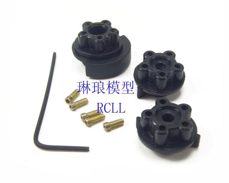 Boat Steering Wheel Coupler : Sa remote control gun type steering