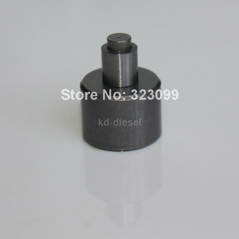 F825 Same Pressure Delivery Valve F825 LongBeng D.Valve for Wei Chai pump Good Quality(China (Mainland))