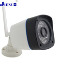 1080P CCTV ip camera WIFI Waterproof outdoor wireless security cameras video surveillance ONVIF IR CUT HD