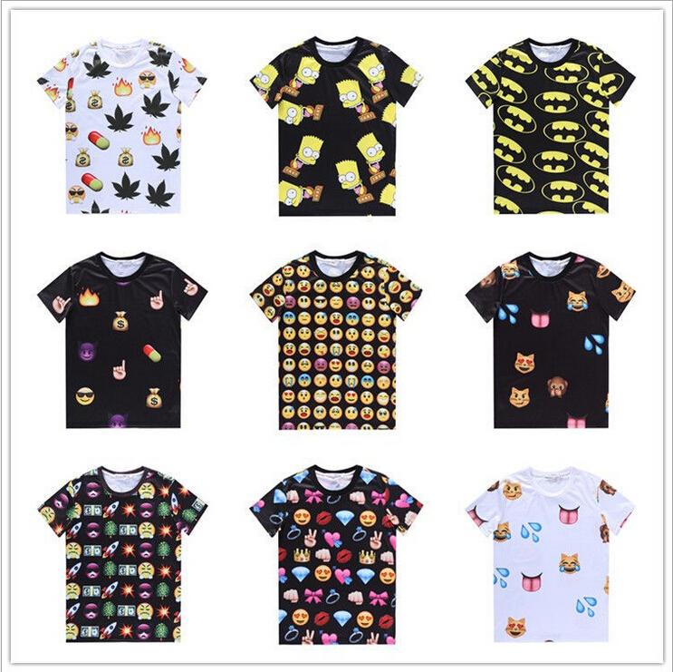Swag Shirts Shirts Men Tee Shirt Swag