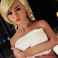 high quality tanned skin sex dolls real solid silicone sex doll sexy mannequin robot love doll